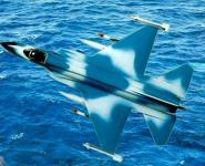 image jf-17-thunder-012-jpg