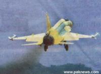 image jf-17-thunder-013-jpg