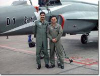 image jf-17-thunder-024-jpg