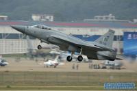 image jf-17-thunder-zhuhai-002-jpg