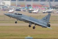 Zhuhai Airshow