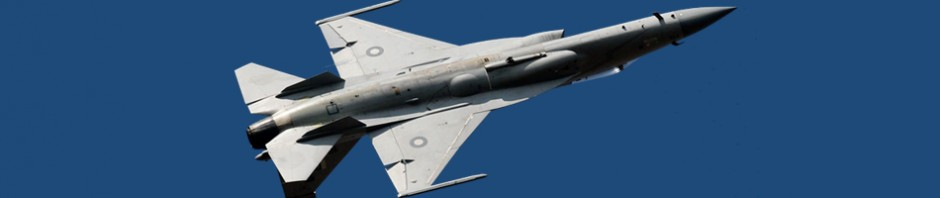 JF-17-specifications